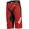 IXS Vertic 6.1 DH Shorts Men fluor red